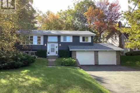 House for sale at 18 Juniper Pl Tantallon Nova Scotia - MLS: 201912607
