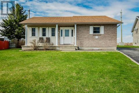 House for sale at 18 Keates Pl Kingston Ontario - MLS: K19002625