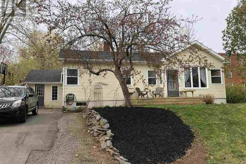 House for sale at 18 King St Kentville Nova Scotia - MLS: 201904919