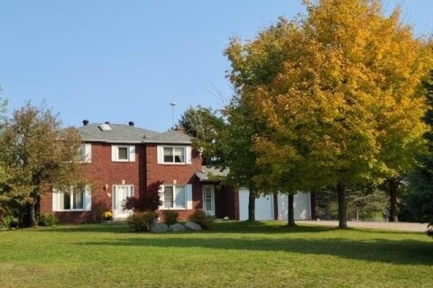 House for sale at 18 Kingsland Ave Mulmur Ontario - MLS: X4961956