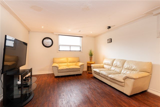 For Sale: 18 Ladywood Drive, Toronto, ON   3 Bed, 2 Bath House for $795,000. See 20 photos!