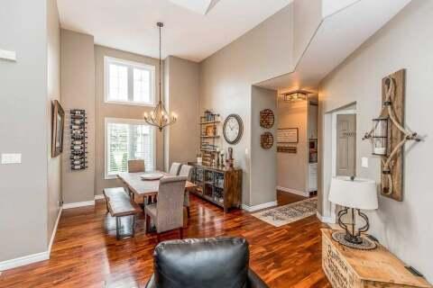 House for sale at 18 Laguna Pkwy Ramara Ontario - MLS: S4918725