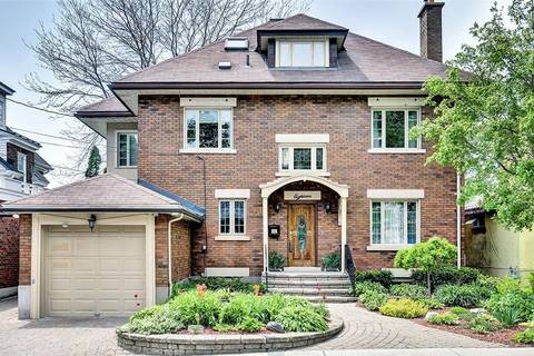 House for sale at 18 Lakeview Te Ottawa Ontario - MLS: 1147018