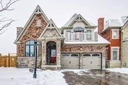 House for sale at 18 Leaden Hall Dr East Gwillimbury Ontario - MLS: N4717149