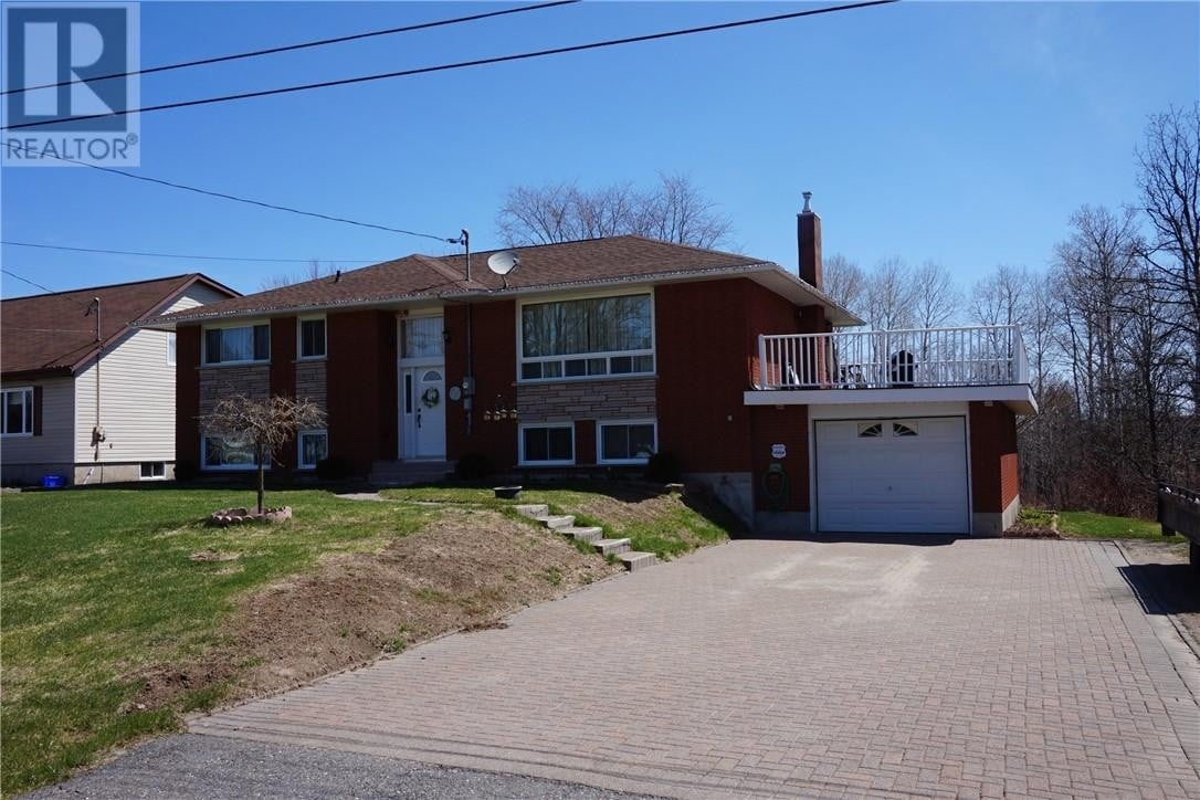 House for sale at 18 Leblanc St Whitefish Ontario - MLS: 2085175