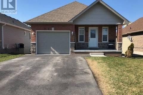 House for sale at 18 Lisbeth Cres Kawartha Lakes Ontario - MLS: 189260