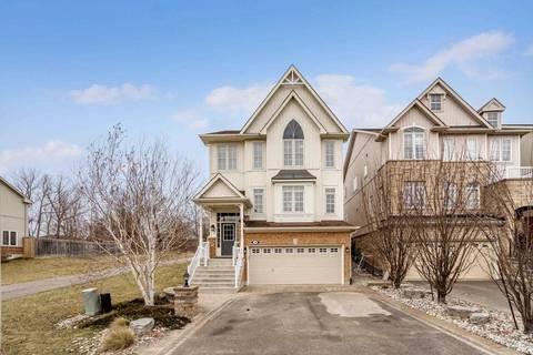 House for sale at 18 Logan Ct Halton Hills Ontario - MLS: W4415138
