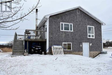 House for sale at 18 Lombard Ln Centreville Nova Scotia - MLS: 201902447