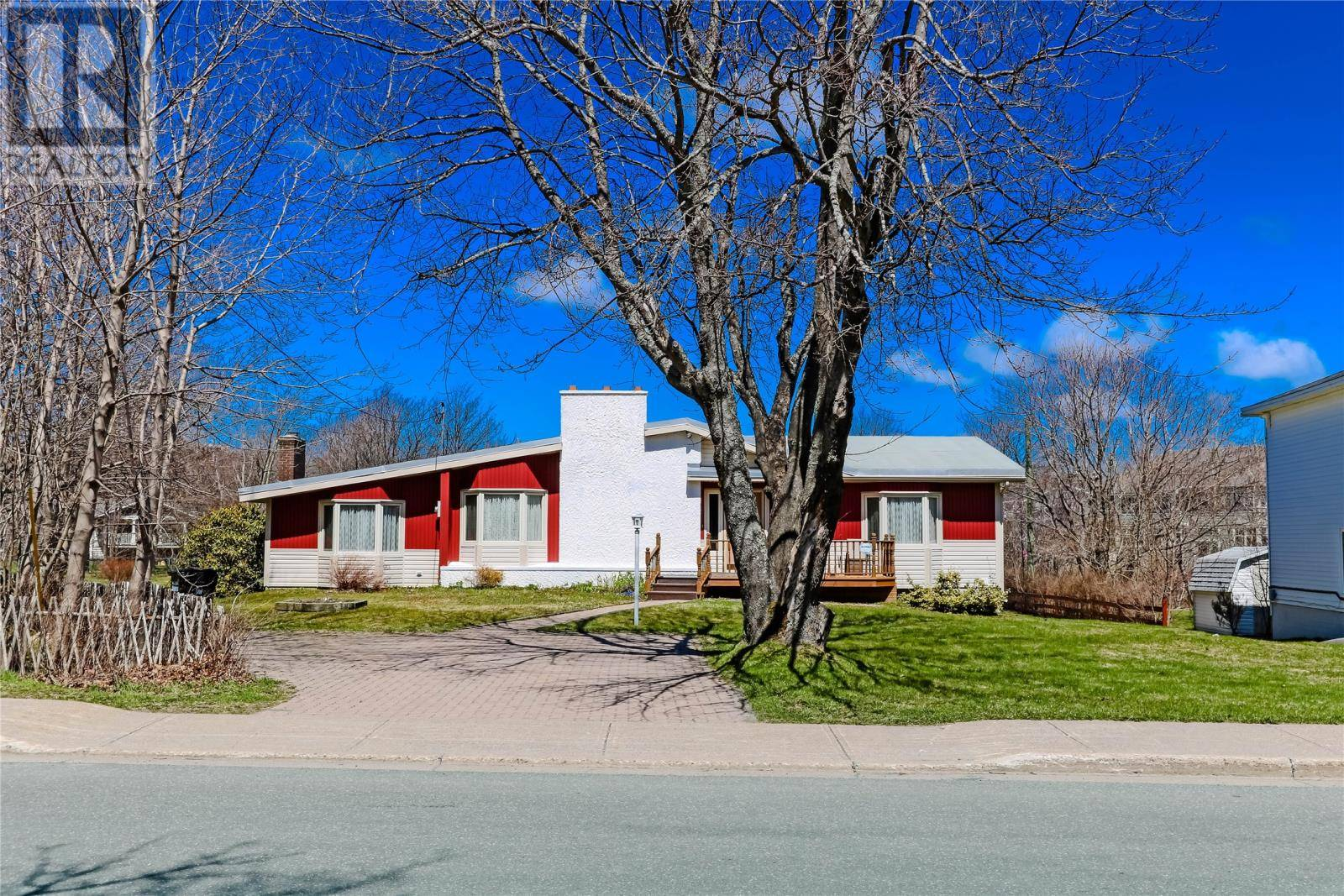 18 Long Pond Road, St. John's | Image 2