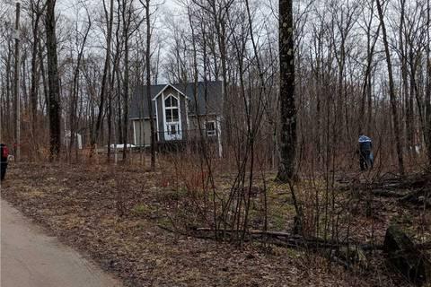 Home for sale at 0 Crestview Dr Renfrew Ontario - MLS: X4470926