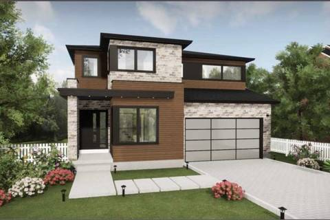 House for sale at Lot 18 Grandville Circ Brant Ontario - MLS: X4703881
