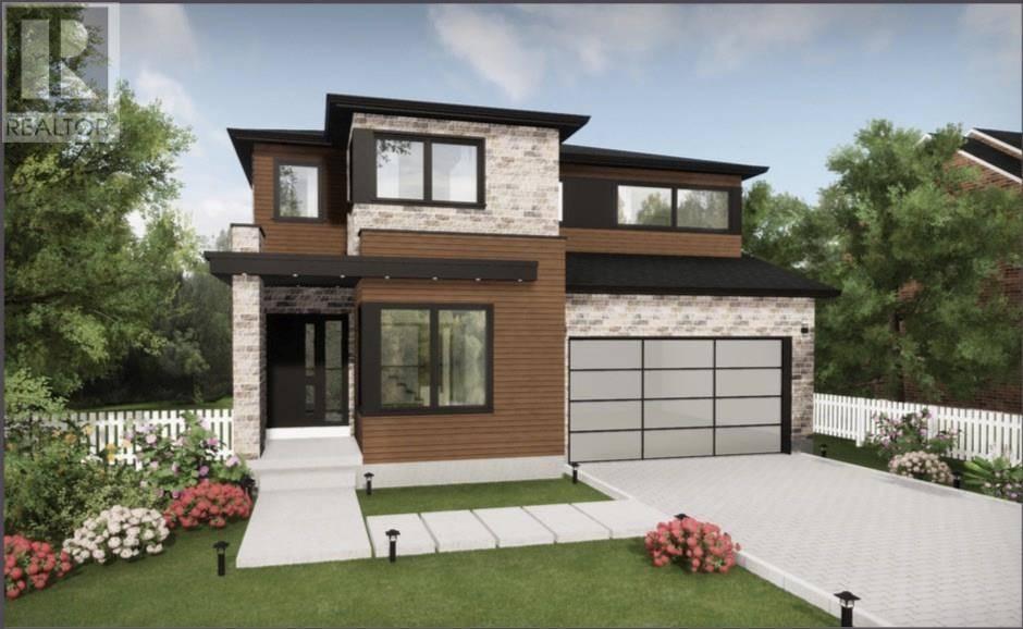 House for sale at Lot 18 Grandville Circ Unit 18 Paris Ontario - MLS: 30793642