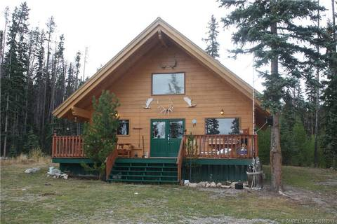 Home for sale at 0 Hatheume Lake Resort Rd Unit 18 Peachland British Columbia - MLS: 10182313