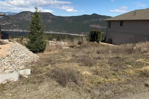 Home for sale at 0 Highlands Dr Unit 18 Blind Bay British Columbia - MLS: 10176815
