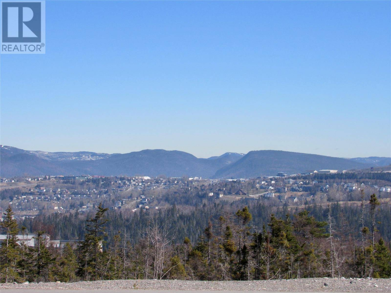 Home for sale at 0 Mattie Mitchell Ave Unit 18 Corner Brook Newfoundland - MLS: 1122486