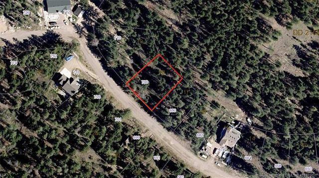 Residential property for sale at 0 Muir Rd Unit 18 Kelowna British Columbia - MLS: 10171411