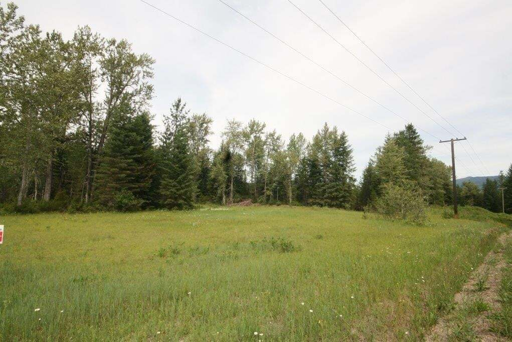 Home for sale at Lot 18 Whatshan Settlement Road  Unit 18 Edgewood British Columbia - MLS: 2439223