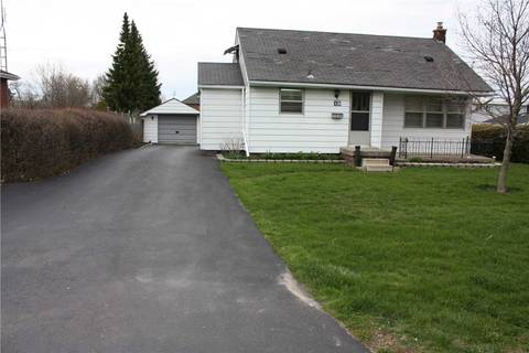 House for sale at 18 Malton Dr Hamilton Ontario - MLS: X4494220
