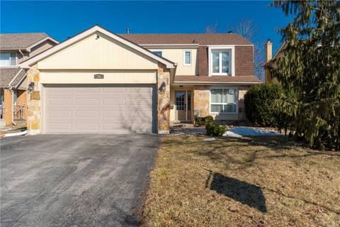 House for sale at 18 Markham St Brampton Ontario - MLS: W4446921