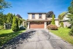 House for sale at 18 Mayvern Cres Richmond Hill Ontario - MLS: N4635974