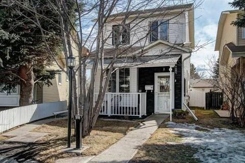 House for sale at 18 Mckernan Pl Southeast Calgary Alberta - MLS: C4237035