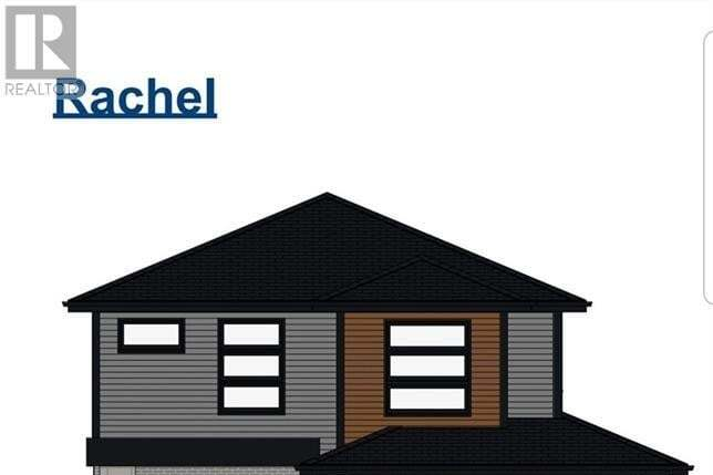 House for sale at 18 Mcneil St Mount Brydges Ontario - MLS: 246965