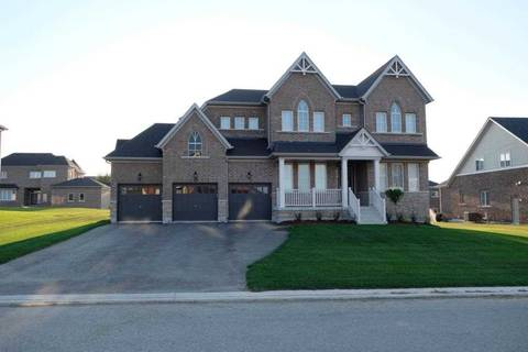 House for sale at 18 Meek Ave Mono Ontario - MLS: X4406446