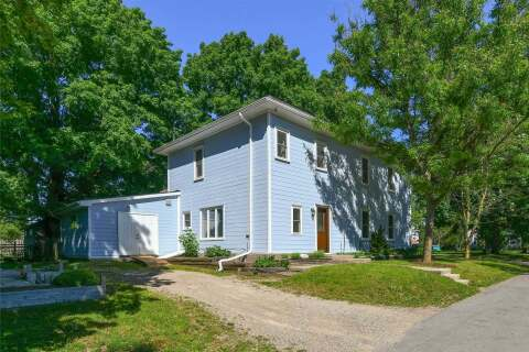 House for sale at 18 Millwood Rd Erin Ontario - MLS: X4838588