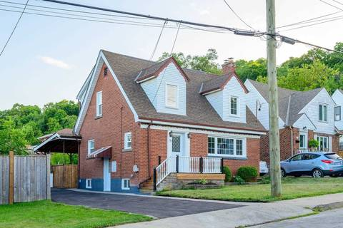 18 Montrose Avenue, Hamilton   Image 2