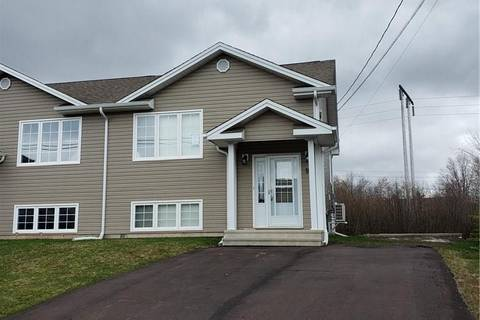 House for sale at 18 Myriam Cres Moncton New Brunswick - MLS: M123013