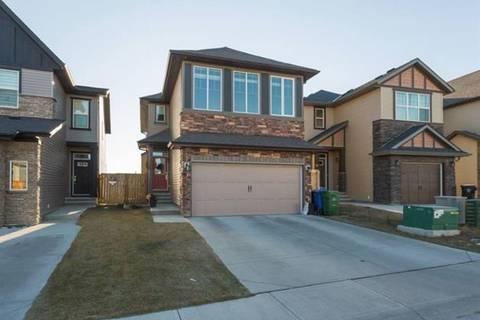 House for sale at 18 Nolanfield Rd Northwest Calgary Alberta - MLS: C4241191