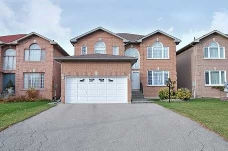 For Rent: 18 Oak Avenue, Richmond Hill, ON   4 Bed, 3 Bath House for $4,000. See 9 photos!