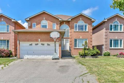 House for sale at 18 Oak Ave Richmond Hill Ontario - MLS: N4532900