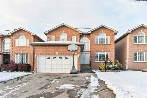 House for sale at 18 Oak Ave Richmond Hill Ontario - MLS: N4635032