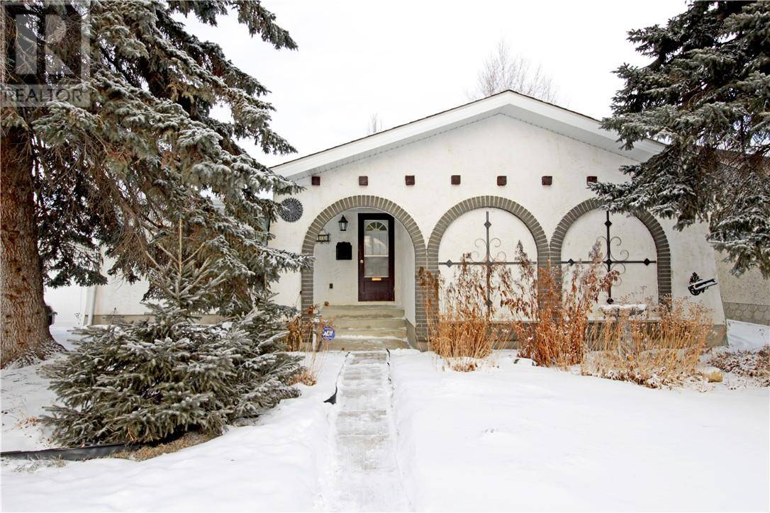 House for sale at 18 Odstone Green Red Deer Alberta - MLS: ca0185629