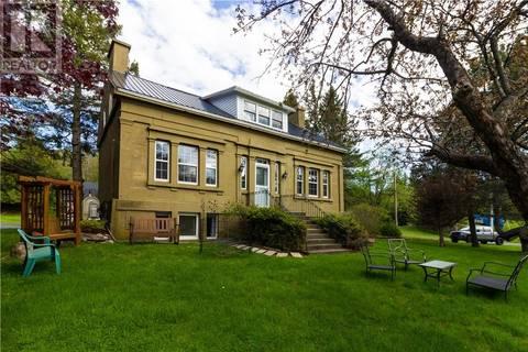 House for sale at 18 Old Orchard Ln Saint John New Brunswick - MLS: NB022117