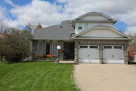 House for sale at 18 Olympia Ct Kawartha Lakes Ontario - MLS: X4590237