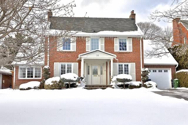 For Sale: 18 Owen Boulevard, Toronto, ON | 4 Bed, 4 Bath House for $3,500,000. See 19 photos!
