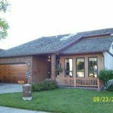 House for sale at 18 Page Dr St. Albert Alberta - MLS: E4184529