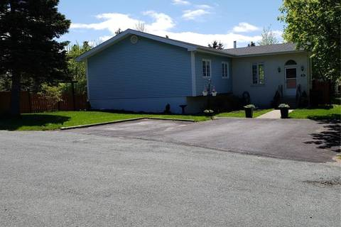 House for sale at 18 Park Pl Conception Bay South Newfoundland - MLS: 1197997