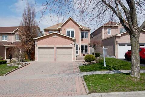 House for sale at 18 Parkins Dr Ajax Ontario - MLS: E4739805