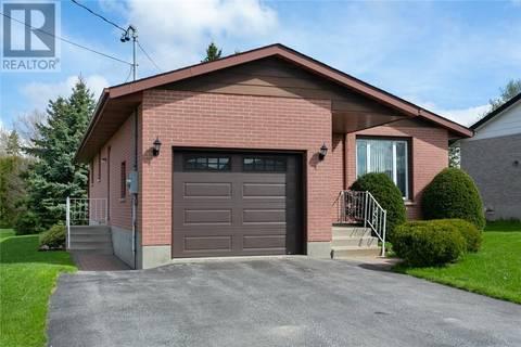House for sale at 18 Parkside Dr Lindsay Ontario - MLS: 194725