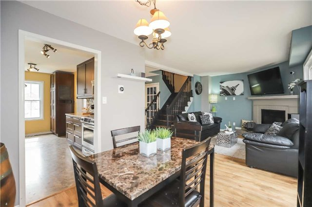 For Sale 18 Pleasant Grove Terrace Grimsby ON