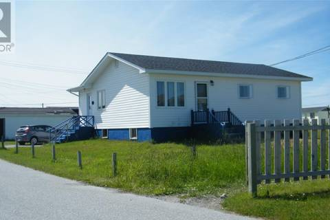House for sale at 18 Pleasant St Stephenville Crossing Newfoundland - MLS: 1199311