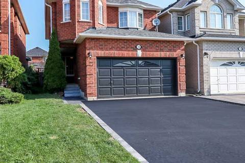 House for sale at 18 Preston Ave New Tecumseth Ontario - MLS: N4529694