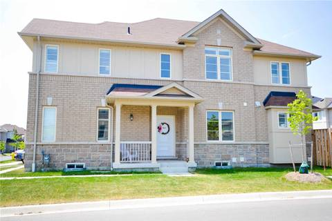 House for sale at 18 Raithby Cres Ajax Ontario - MLS: E4514700