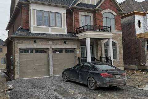 House for rent at 18 Red Rose Ln East Gwillimbury Ontario - MLS: N4599060