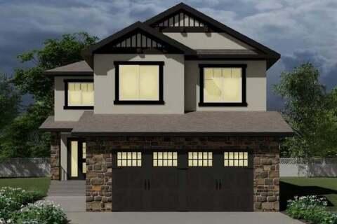 House for sale at 18 Red Sky Me Northeast Calgary Alberta - MLS: C4299216