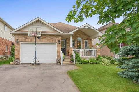House for sale at 18 Rennie St Halton Hills Ontario - MLS: W4806570