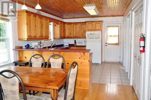 For Sale: 18 Riverview Drive, New London, PE | 2 Bed, 2 Bath House for $199,900. See 27 photos!